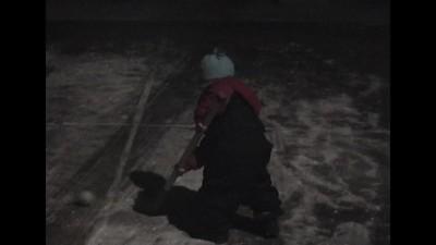 Driveway Hockey (1)