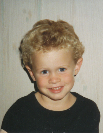 1992 - Jack
