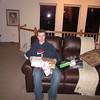 Jack <br /> Christmas Eve 2010