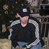 Jack<br /> Christmas Eve - 2007