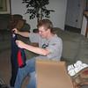 Jack's Birthday<br /> September 13, 2007
