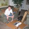 Jack's Birthday<br /> September 13, 2008