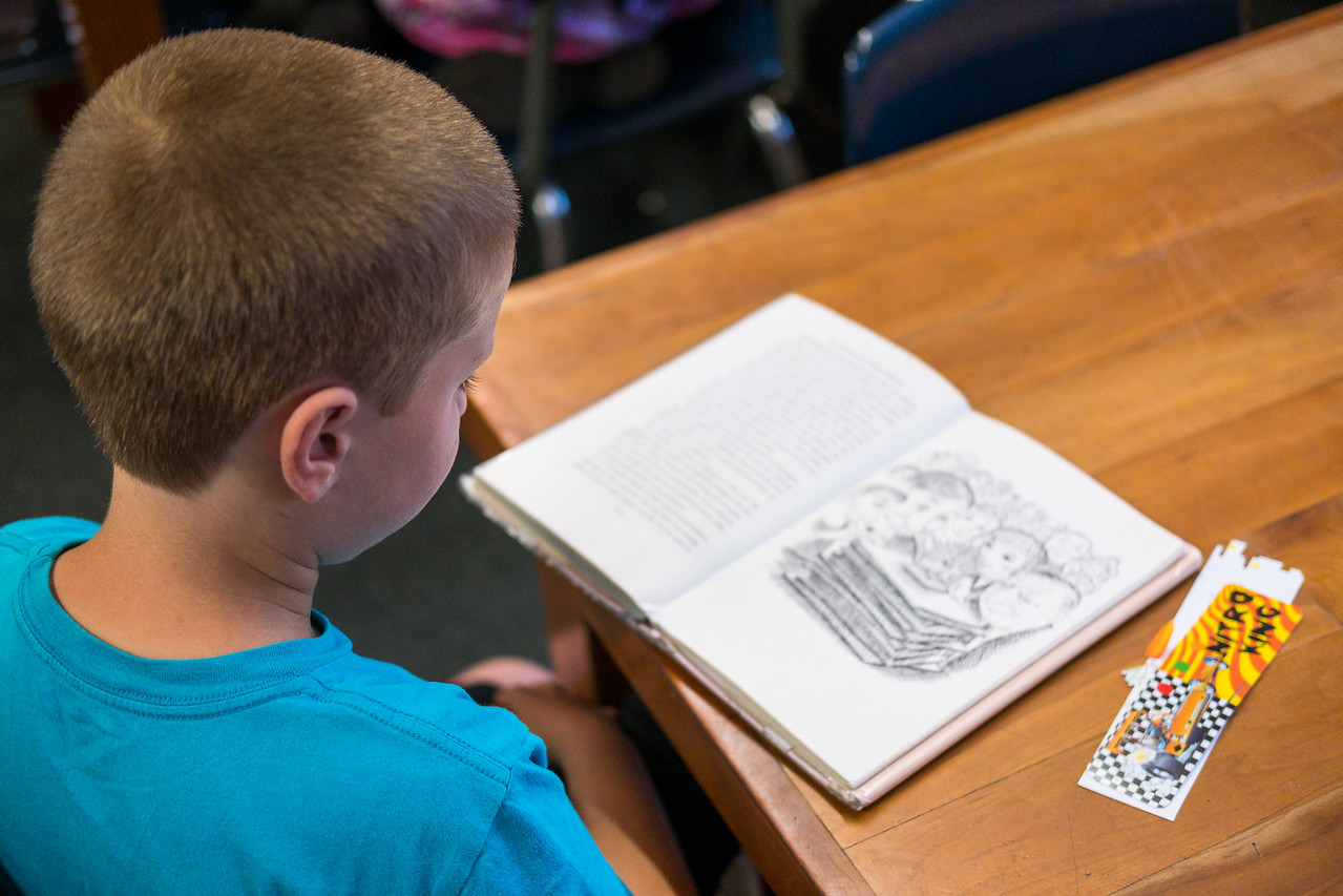 Nielson library November 2016-7