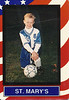 <big>Jack - 3rd Grade Soccer</big><BR> St. Mary's - 1996