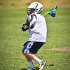 Jack Lacrosse : 9 galleries with 637 photos