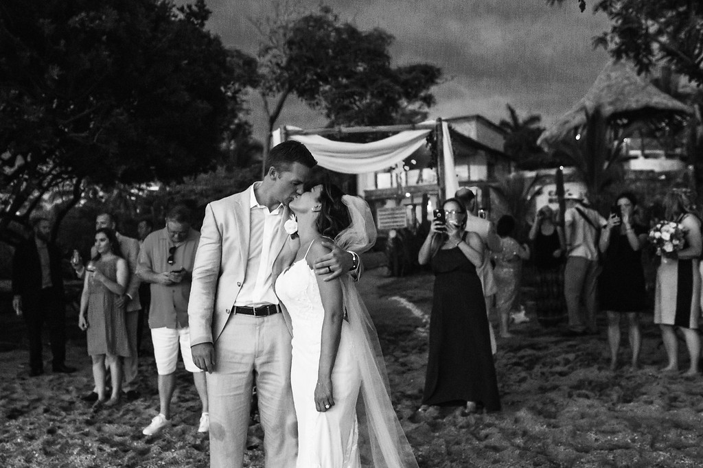 154-l-j-casa-roca-weddingbw