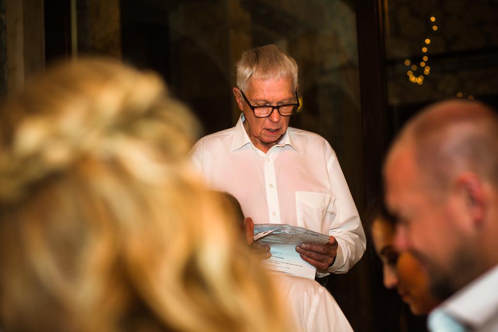 190-l-j-casa-roca-wedding