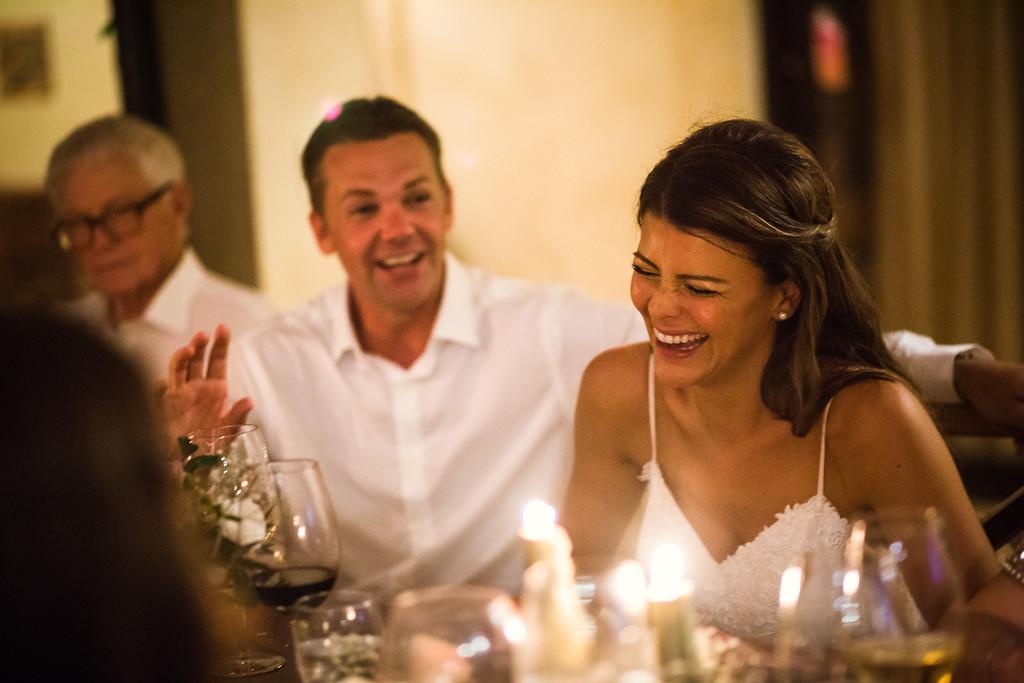 205-l-j-casa-roca-wedding