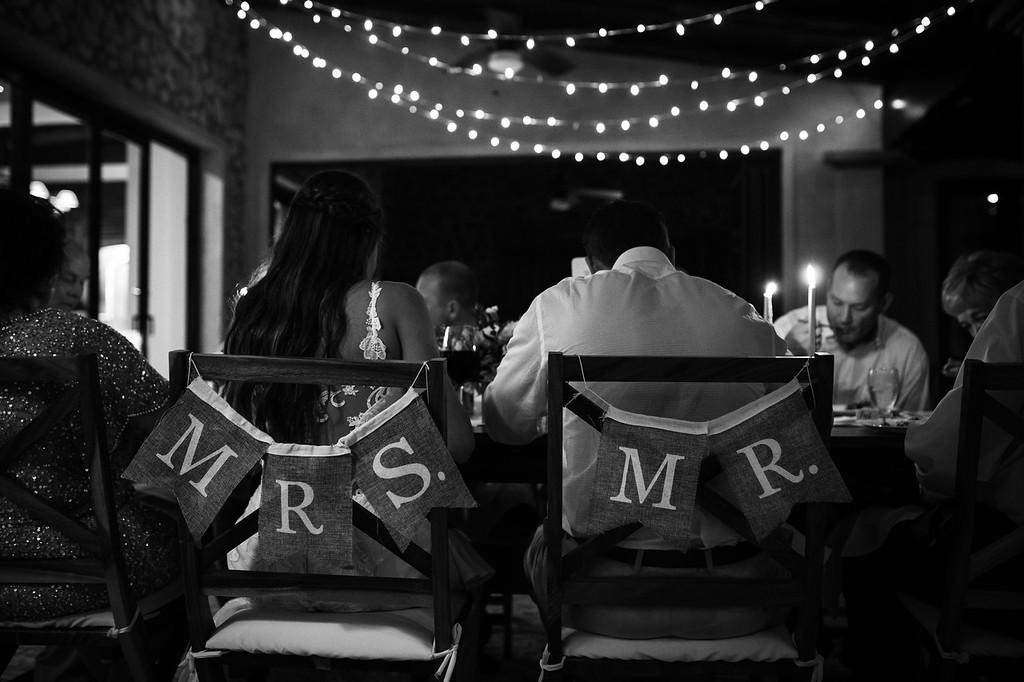 192-l-j-casa-roca-weddingbw