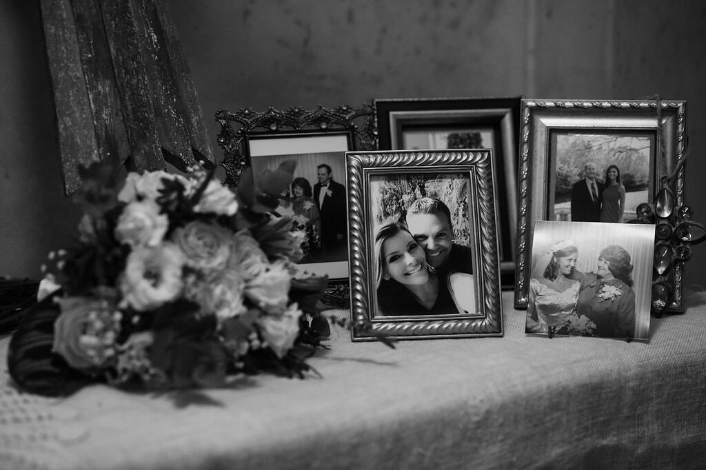 197-l-j-casa-roca-weddingbw