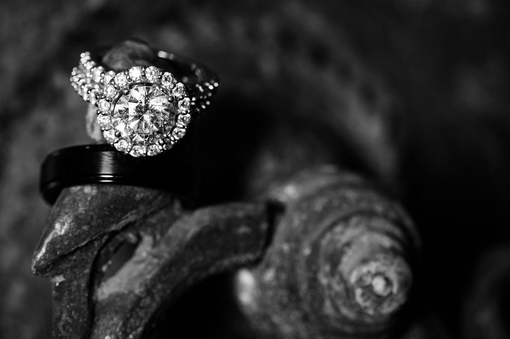 194-l-j-casa-roca-weddingbw