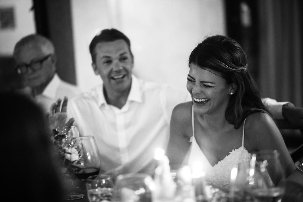 205-l-j-casa-roca-weddingbw