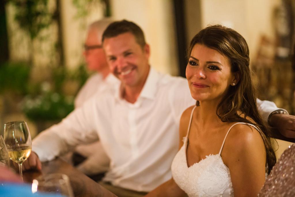 203-l-j-casa-roca-wedding