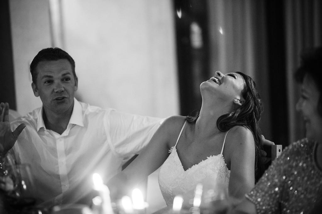 204-l-j-casa-roca-weddingbw