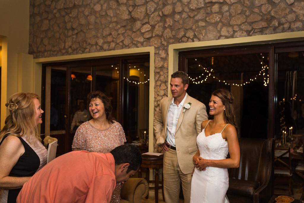 186-l-j-casa-roca-wedding
