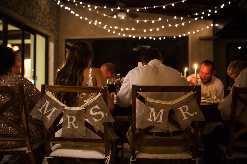 192-l-j-casa-roca-wedding