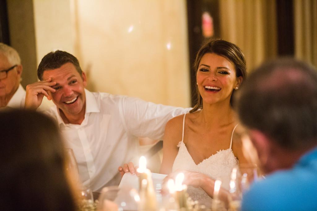 206-l-j-casa-roca-wedding