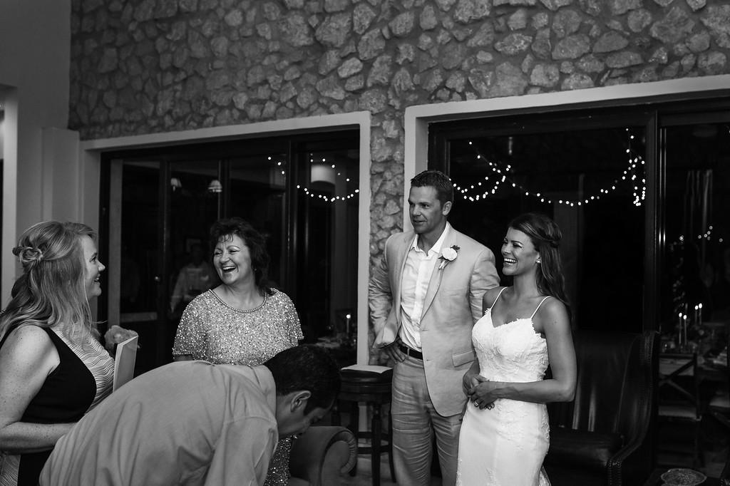 186-l-j-casa-roca-weddingbw