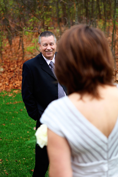 Jackie and Mike 2012 015_edited-1