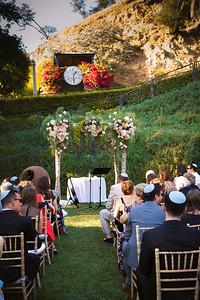 Ceremony0019