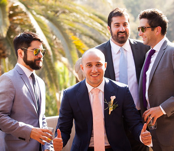 Groom and Boys0008