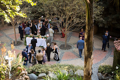 Guests Arriving0017