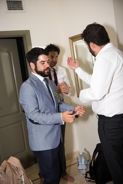 Guys Getting Ready0027