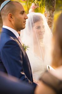 Ceremony0171