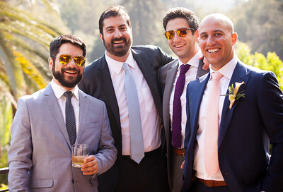 Groom and Boys0015