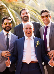 Groom and Boys0012