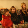 2007 Christmas at Oma's