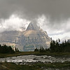2008 Mt Logan Pass