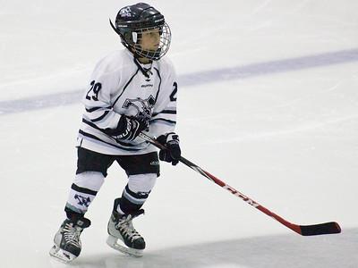 Jack's Hockey