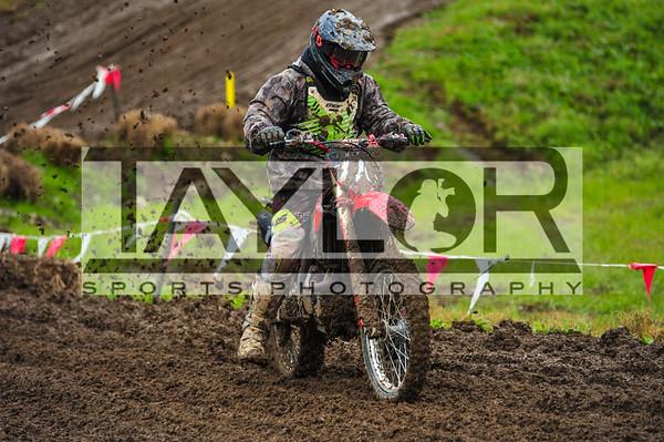 Jack's Racing MX Pt 5 10-21-18