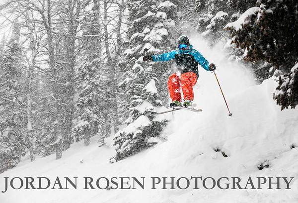 Jordan Rosen Photography-3206