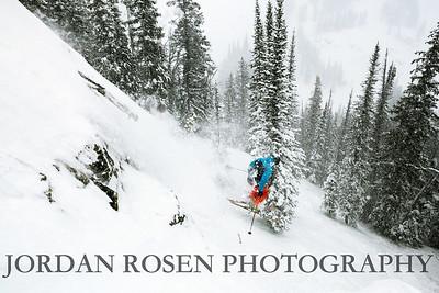 Jordan Rosen Photography-1857