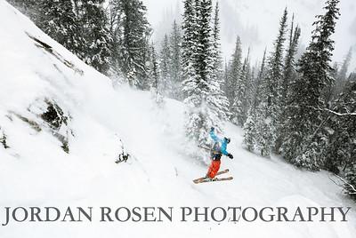 Jordan Rosen Photography-1858