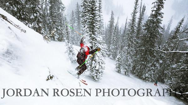 Jordan Rosen Photography-1862