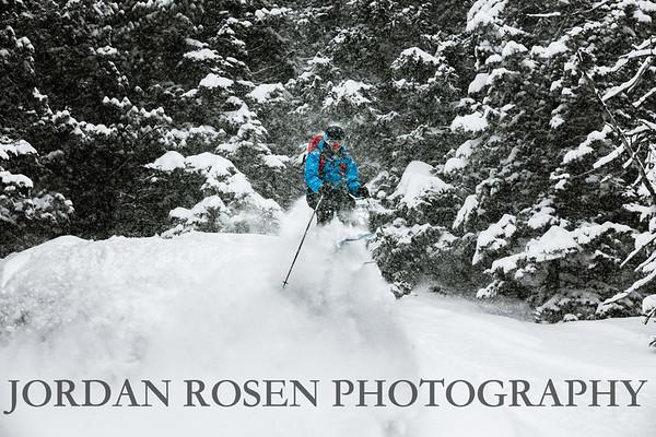 Jordan Rosen Photography-3223