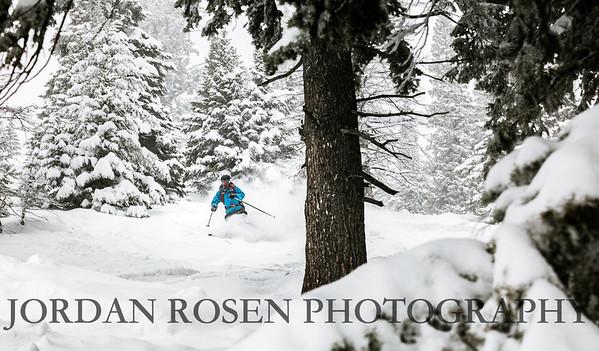 Jordan Rosen Photography-3294