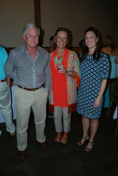 Tony Gore_Carol and Brenna Neumann