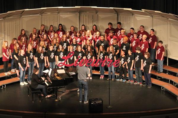 Spring Choir Concert_6153