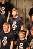 Spring Choir Concert_6171