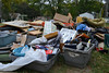 Dump Days 037
