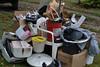 Dump Days 046
