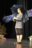 4-H Performing Arts 0112