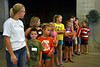 4H Safety Camp 004