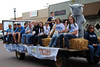 Homecoming Parade-RB 113
