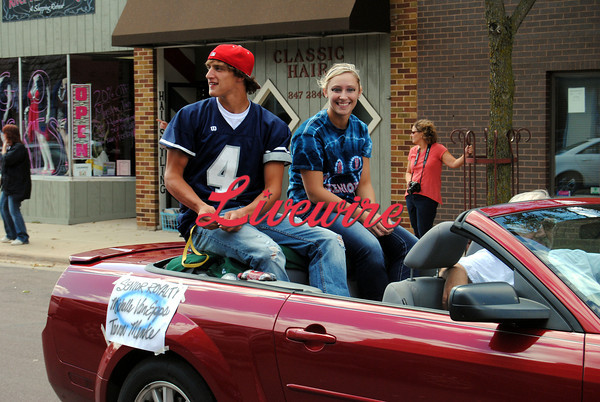 Homecoming Parade-RB 060