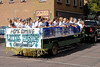 Homecoming Parade-RB 197